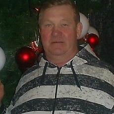 Фотография мужчины Алексей, 64 года из г. Саров
