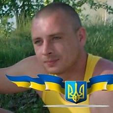 Фотография мужчины Vadim, 38 лет из г. Полтава