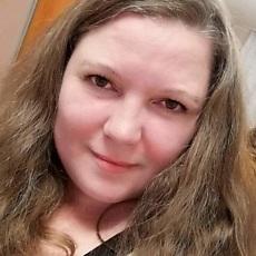 Фотография девушки Олюня, 39 лет из г. Самара
