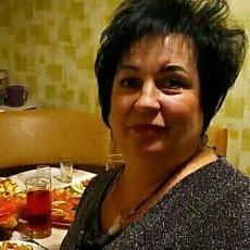Фотография девушки Елена, 58 лет из г. Иваново