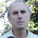 Валентин, 64 года