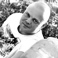 Фотография мужчины Влад, 42 года из г. Солигорск