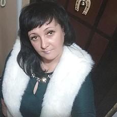 Фотография девушки Екатерина, 43 года из г. Краснодон