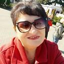 Леся, 62 года
