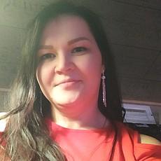 Фотография девушки Оля, 29 лет из г. Ровно