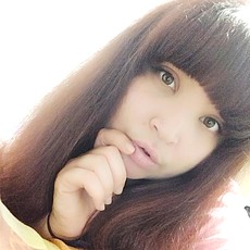 Фотография девушки Businka, 25 лет из г. Карловка