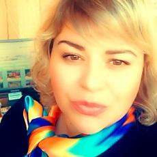 Фотография девушки Наталья, 41 год из г. Ростов-на-Дону