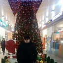 Aleksei, 32 года