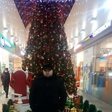 Фотография мужчины Aleksei, 32 года из г. Тюмень