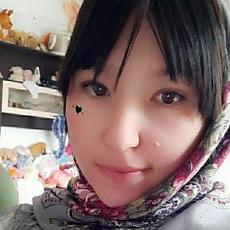 Фотография девушки Альбина, 23 года из г. Закаменск