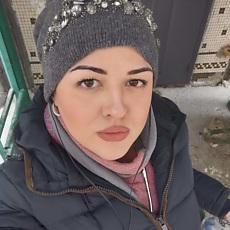 Фотография девушки Ирина, 35 лет из г. Самара