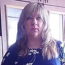 Фотография девушки Аня, 43 года из г. Бобруйск