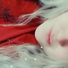 Фотография девушки Zmeyika, 33 года из г. Перевальск