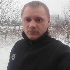 Фотография мужчины Дмитрий, 25 лет из г. Гродно