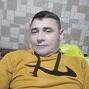 Сабир, 44 года