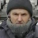 Дмитрий, 53 года