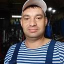 Григорий, 33 года