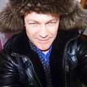 Сергей, 49 из г. Тольятти.