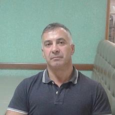 Фотография мужчины Николай, 55 лет из г. Подольск