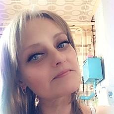 Фотография девушки Галина, 44 года из г. Дятьково