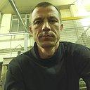 Александр, 38 из г. Челябинск.
