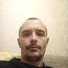 Фотография мужчины Николай, 31 год из г. Южный