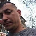 Alex, 39 из г. Новокузнецк.