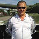 Анатолий, 63 из г. Челябинск.