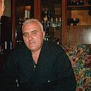Ашот, 58 из г. Москва.
