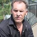 Сергей, 45 из г. Кемерово.