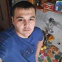 Кобл, 27 лет