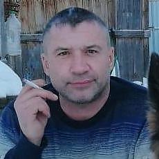 Фотография мужчины Дмитрий, 48 лет из г. Новосибирск