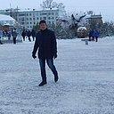 Сергей, 62 из г. Самара.