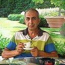 Гарик, 53 года