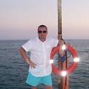 Валерий, 54 из г. Кемерово.