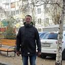 Александр, 52 из г. Улан-Удэ.