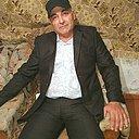 Салавдин, 57 лет