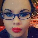 Нюша, 26 лет