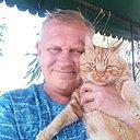 Сергей, 52 из г. Феодосия.