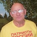 Федор, 63 года