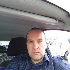 Фотография мужчины Виталий, 37 лет из г. Чита