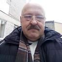 Анатолий, 55 лет