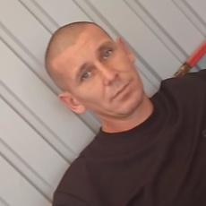 Фотография мужчины Александр, 35 лет из г. Кустанай