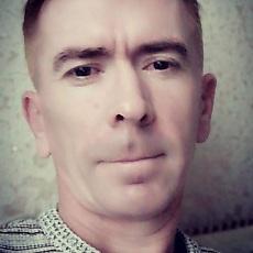 Фотография мужчины Сергей, 44 года из г. Знаменск