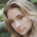 Анастасия, 28 лет