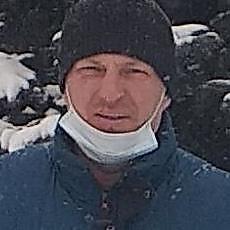 Фотография мужчины Денис, 39 лет из г. Кушва
