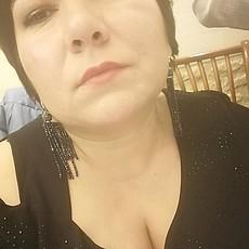 Фотография девушки Анна, 42 года из г. Моздок