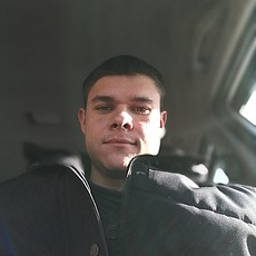 Фотография мужчины Саня, 24 года из г. Доброполье