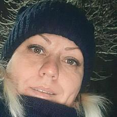 Фотография девушки Елена, 39 лет из г. Барановичи