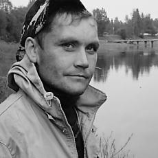 Фотография мужчины Ruslan, 36 лет из г. Омск